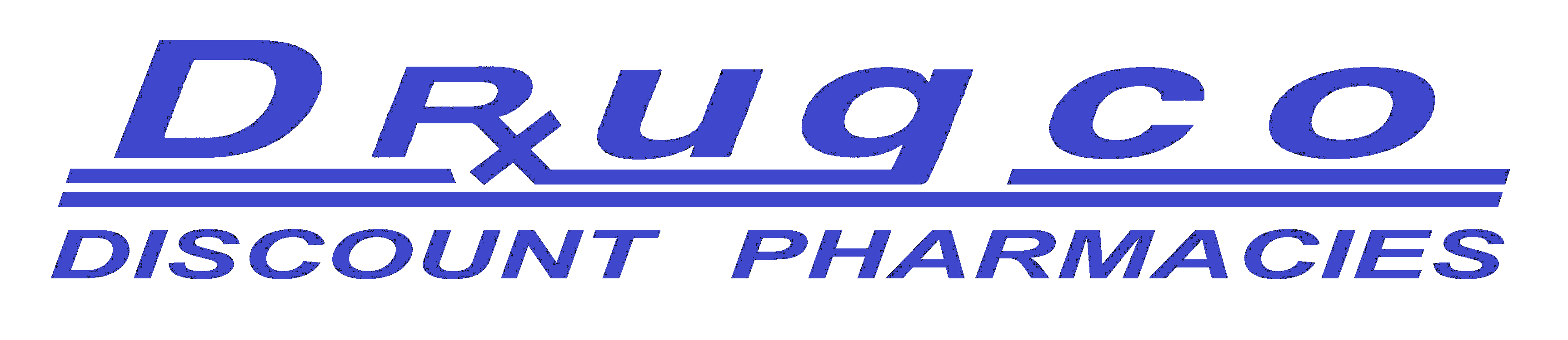 DrugCo Pharmacy
